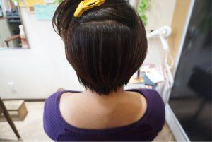 兵庫県髪質改善