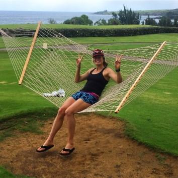 See you next time, Maui!
