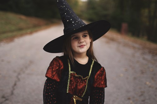 Happy Halloween from our home to yours! Friends, the years are going by too fast and I am just trying to soak every moment in as long as I can... #HappyHalloween #HalloweenPortraits #HalloweenKidsCostumes #FamilyMemories #ProjectLife #MemoryKeeping