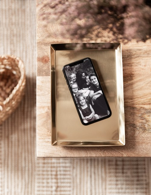 Meaningful gift ideas for Mother's Day this year! Catch them now over at Haus of Layne #MothersDay #MothersDayGiftIdeas #MothersDayGift #GiftIdeas #ArtifactUprising