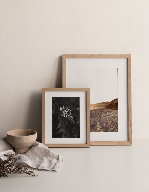 Giving back with every purchase in the Kara Layne Shop. Find something that inspires you and be a part of something bigger #ArtPrints #DigitalArtPrint #PhotographyPrints #GivingBack #DigitalTemplates #DigitalDesign #Design
