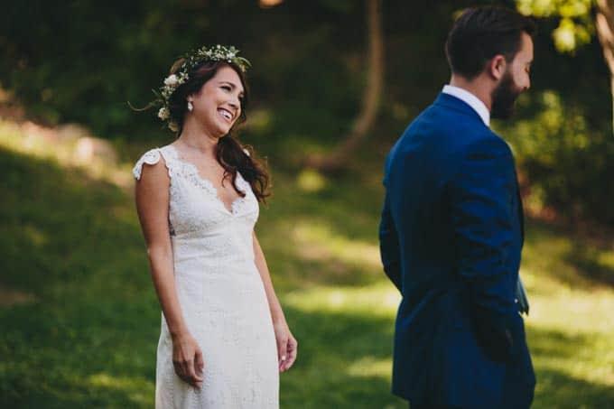 rustic-barn-wedding-in-western-new-york-part-i-18