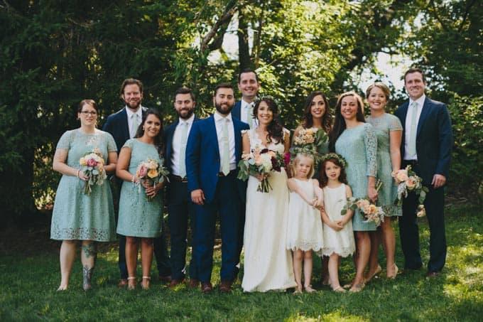 rustic-barn-wedding-in-western-new-york-part-i-24