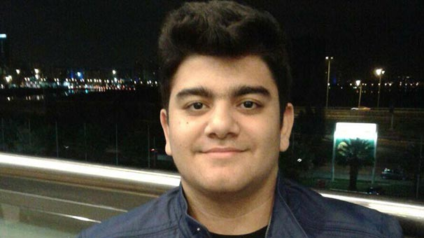 Tüp mide ameliyatı sonrası enfeksiyon kapan genç sporcu hayatını kaybetti