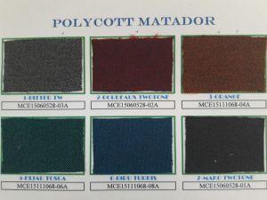 katalog-poly-cott-matador