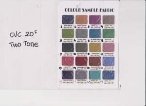 katalog-cvc-twotone-20