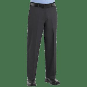 celana kantor pria kk-08
