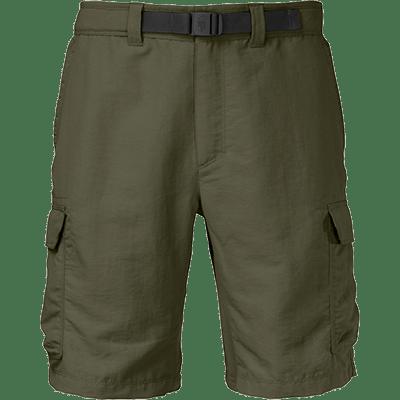 celana pendek pria cargo kk-24