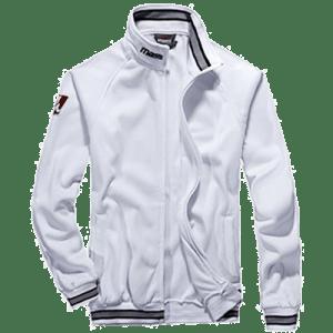 jaket olahraga kk-20