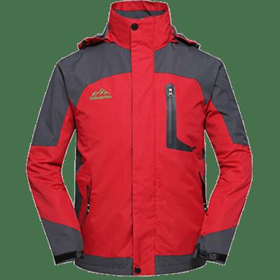 jaket waterproof bandung kk-43