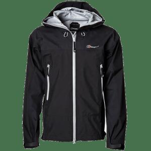 jaket waterproof pria kk-46