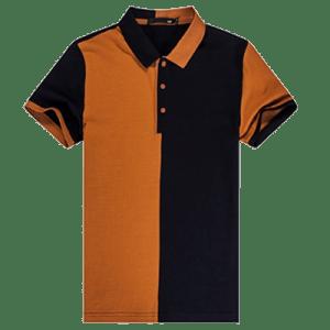 polo shirt bandung kk-02