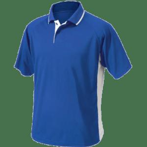 polo shirt bandung kk-03