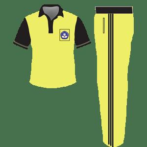 seragam olahraga sekolah kk-12