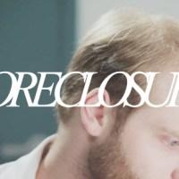 Foreclosure (2013