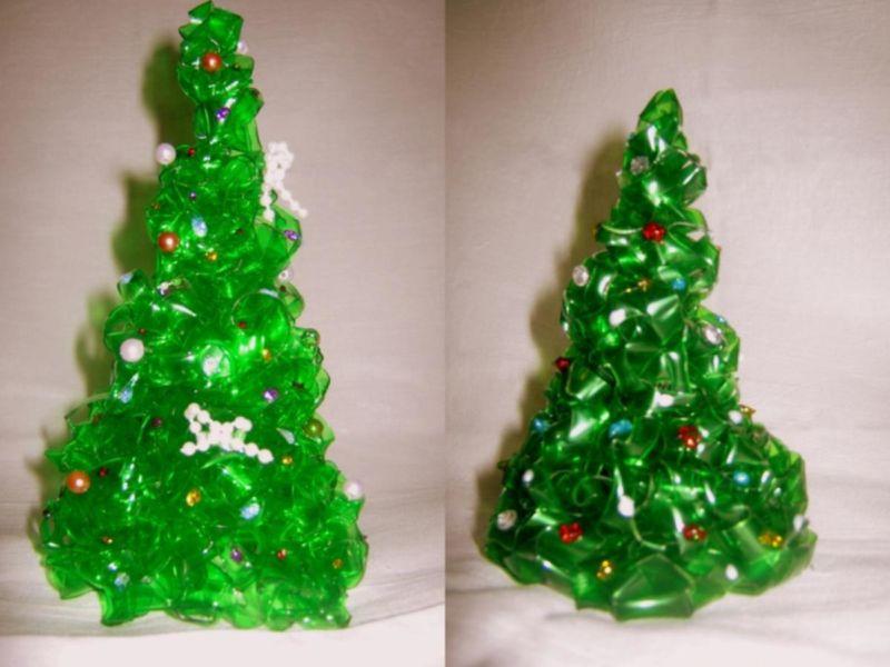 Árvore de Natal com as mãos para o ano novo e # 8212; Ideias fotográficas e mestres estágio de classes 103
