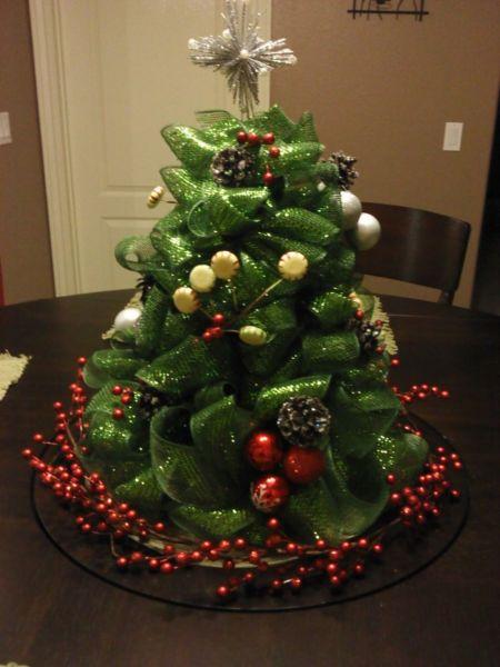 Árvore de Natal com as mãos para o ano novo e # 8212; Idéias fotográficas e master classes fase 16