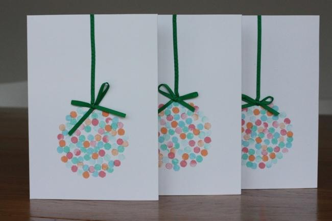 Жаңа жылдық ашық хаттар Балалар үшін өзіңіз жасайды: Жаңа жылдағы мастер-кластар және ашықхаттар шаблондары 2021 26 кезең