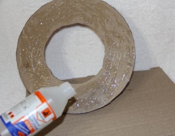 Жаңа жылдық гүл шоқтарын өзіңіз жасайды. 98-ші кезеңде гүл шоқтарын өндіруге арналған 12 шеберлік сабағы