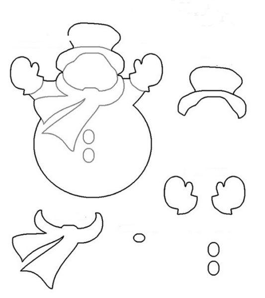 Жаңа жылдық гүл шоқтарын өзіңіз жасайды. Үй сатысында гүл шоқтарын өндіруге арналған 12 шеберлік сабағы 87