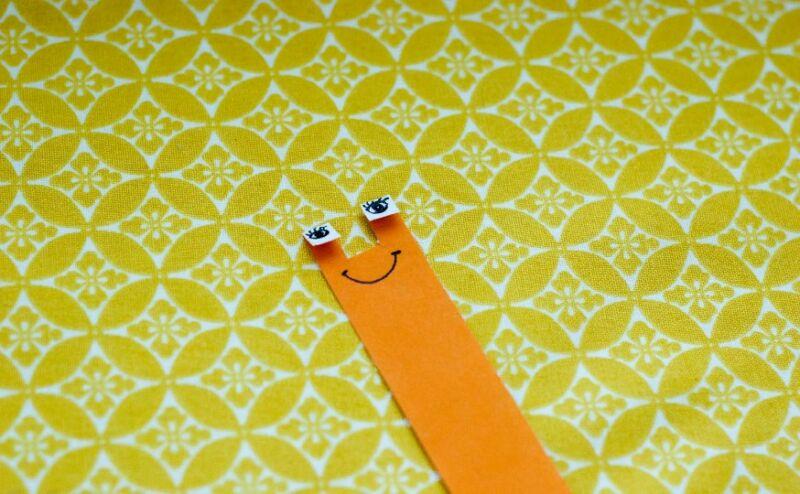 वेलेंटाइन डे के लिए DIY इसे अपने बच्चों के लिए करें: 14 फरवरी चरण 64 को शिल्प के सबसे सुंदर विचार