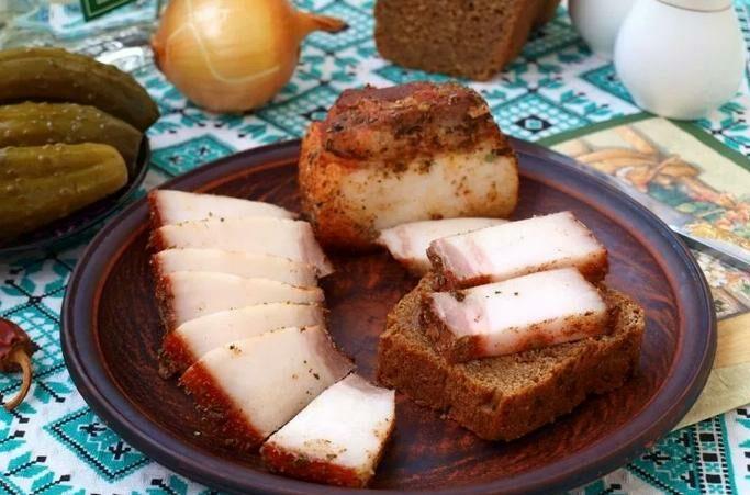 Làm thế nào để nấu chất béo trong Ống hành tây? 7 công thức nấu ăn ngon nhất Giai đoạn 1