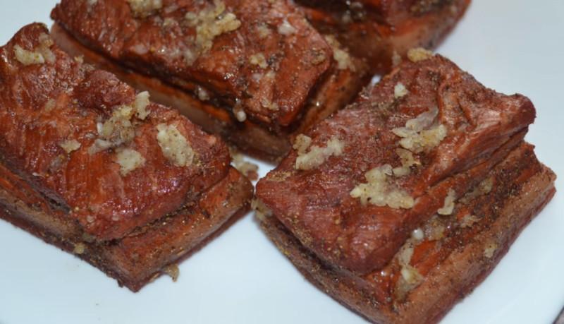 Làm thế nào để nấu chất béo trong Ống hành tây? 7 công thức nấu ăn ngon nhất giai đoạn 6