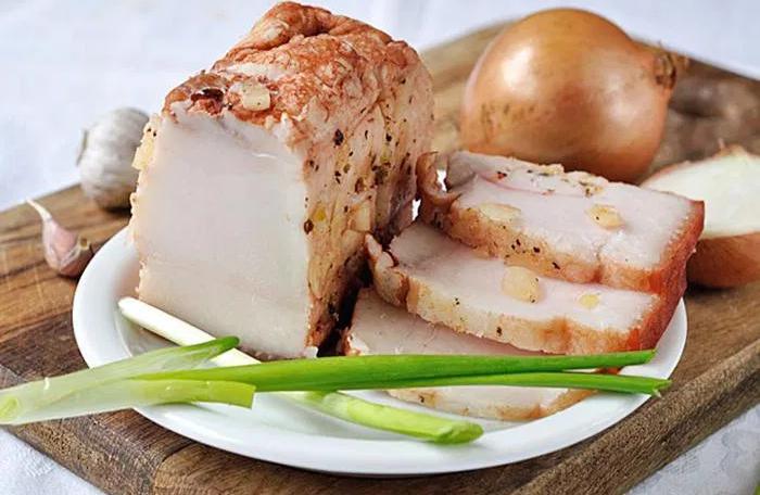 Làm thế nào để nấu chất béo trong Ống hành tây? 7 công thức nấu ăn ngon nhất Giai đoạn 21