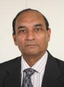 Mahendrabhai Santokbhai Patel