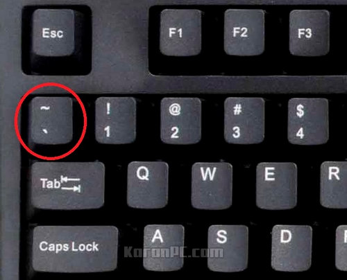 How to Use Rupee Symbol Font
