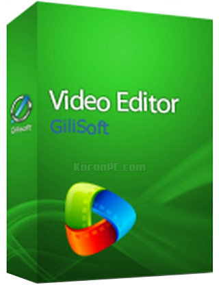 GiliSoft Video Editor 7.0.0 Free Download