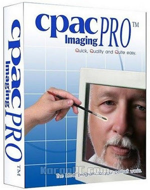 Download CPAC Imaging Pro