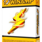 Winamp Pro 5.666 Build 3516 Full Download