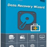 EaseUS Data Recovery Wizard Technician Free Download