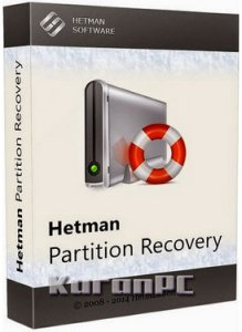 Hetman Partition Recovery Free Download