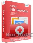 Comfy File Recovery 5.8 Free Download