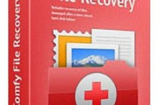 Comfy File Recovery 5.2 Free Download