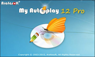 Download My Autoplay Pro