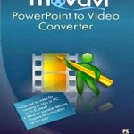 Movavi PowerPoint to Video Converter 2.2.1 Full