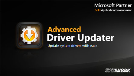 advanced driver updater key and email