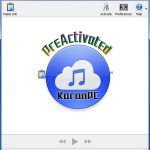 4K YouTube to MP3 2.12.0.1585 Final