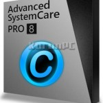 Advanced SystemCare PRO 10.5.0.870 + Portable