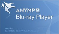 AnyMP4.Blu-ray.Player