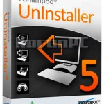 Ashampoo UnInstaller 5.0.6 + Crack