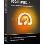 Auslogics BoostSpeed Premium 8.1.2.0 Patch [Latest]