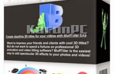 BluffTitler Ultimate 14.1.2.1 Free Download + Portable