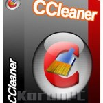 CCleaner 5.11.5408 + All Edition Crack