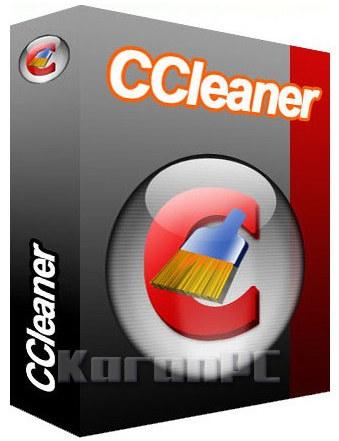 CCleaner 5 Pro Full Version