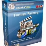 Format Factory 4.3.0.0 + Portable [Latest]