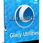 Glary Utilities PRO 5.34.0.54 Final